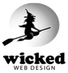 Web Design Perth & Melbourne - Wicked Web Design
